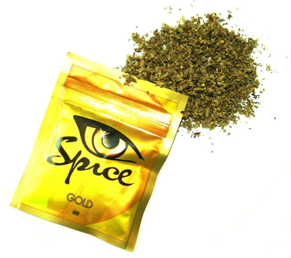 the effects of thc spice and Been found in spice are between 4 and 100 times more potent than δ9-thc and  produce correspondingly stronger psychoactive effects and side effects3 these.