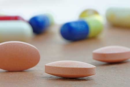 statins plus antidepressants