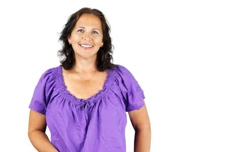 Carnitine led to weight loss in women with PCOS