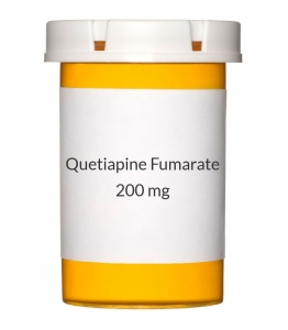 One day delivery lamictal