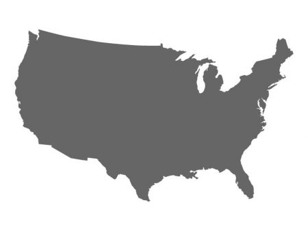 Outline of the US